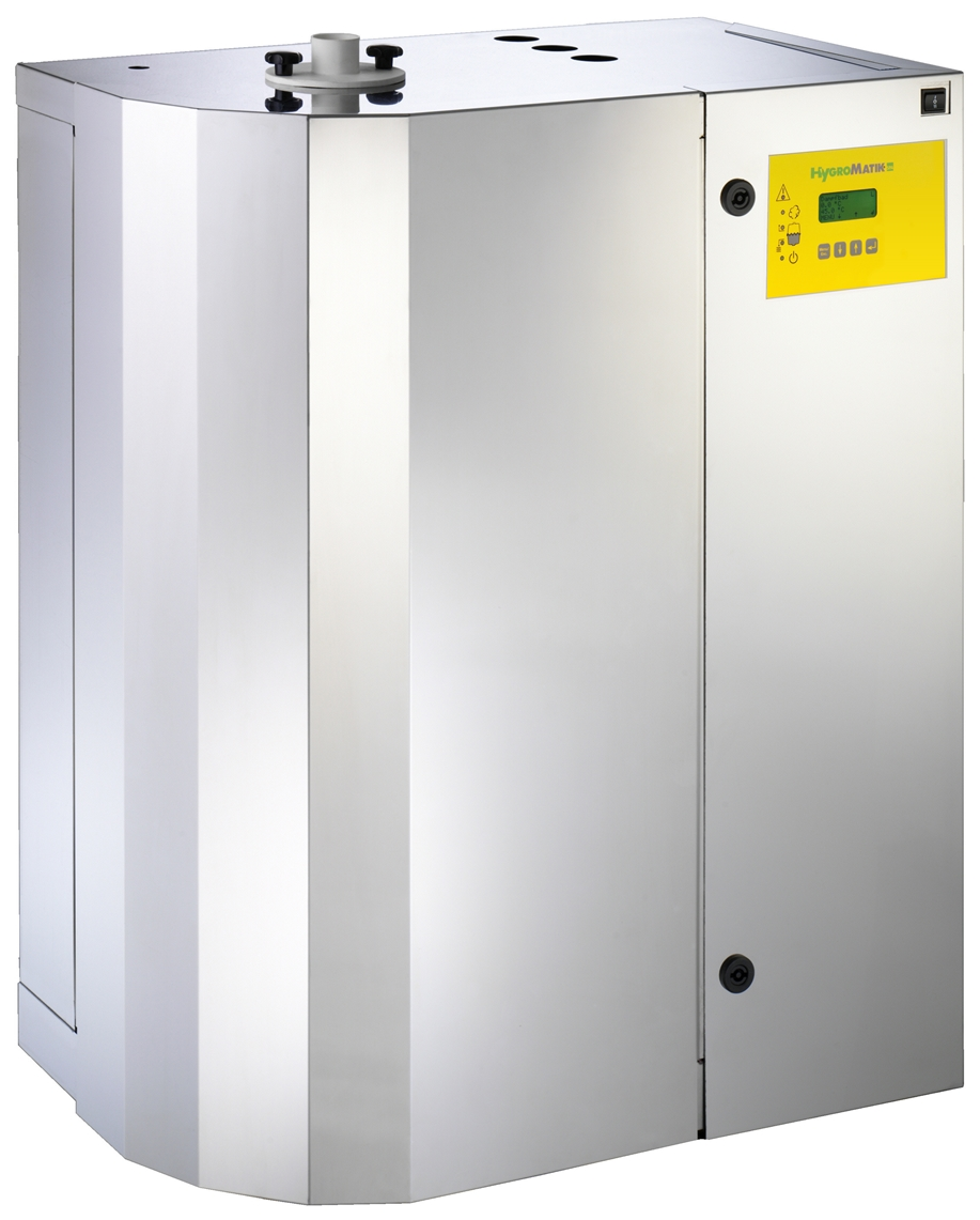 0911 HeaterLine 45 C SPA