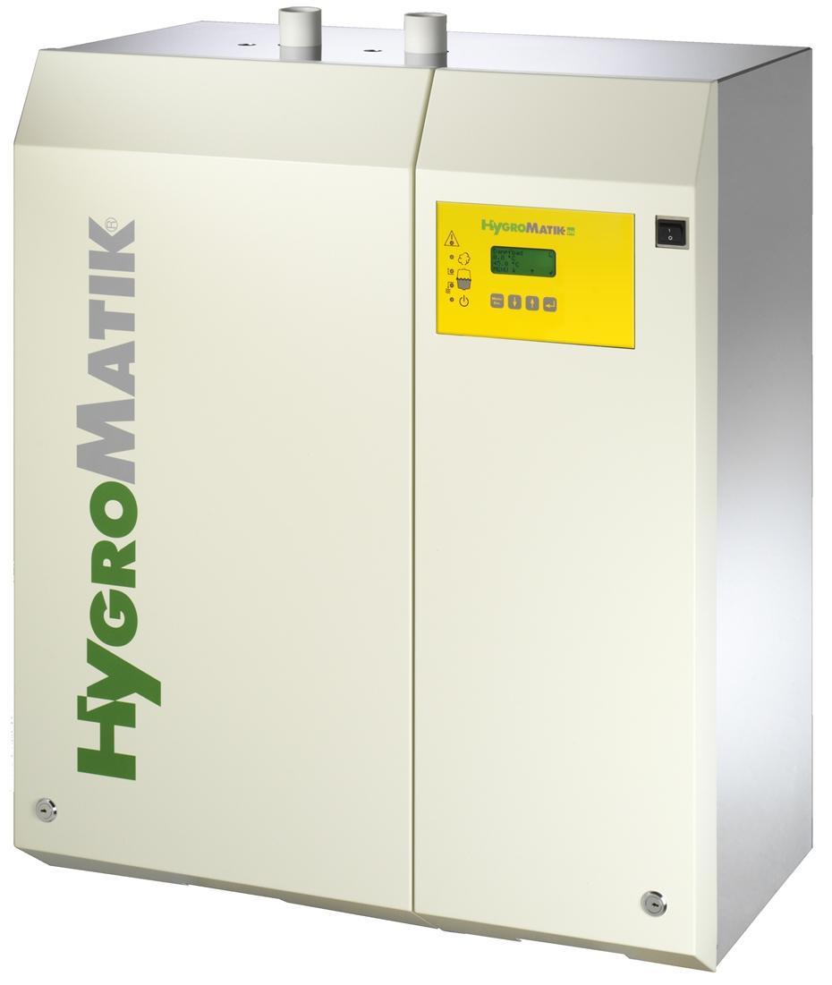 0911 HyLine 45 C SPA