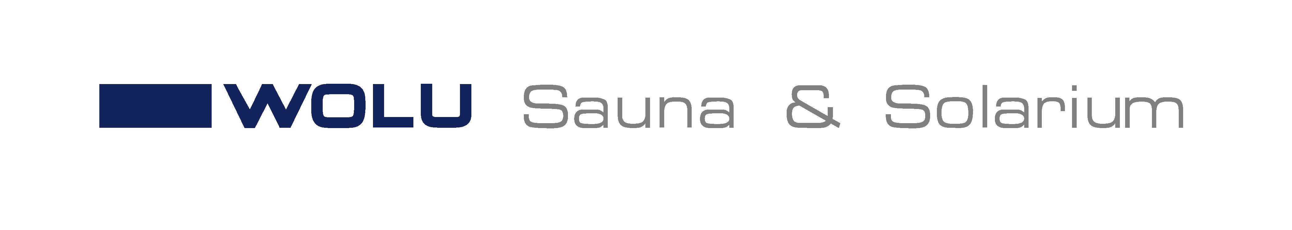 Sauna, WOLU